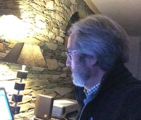 Jean-Pierre Santini